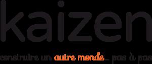 logo_kaizen_ orange