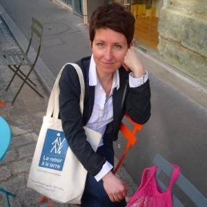 Francoise Brinquin