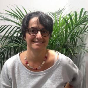Véronique Maillet