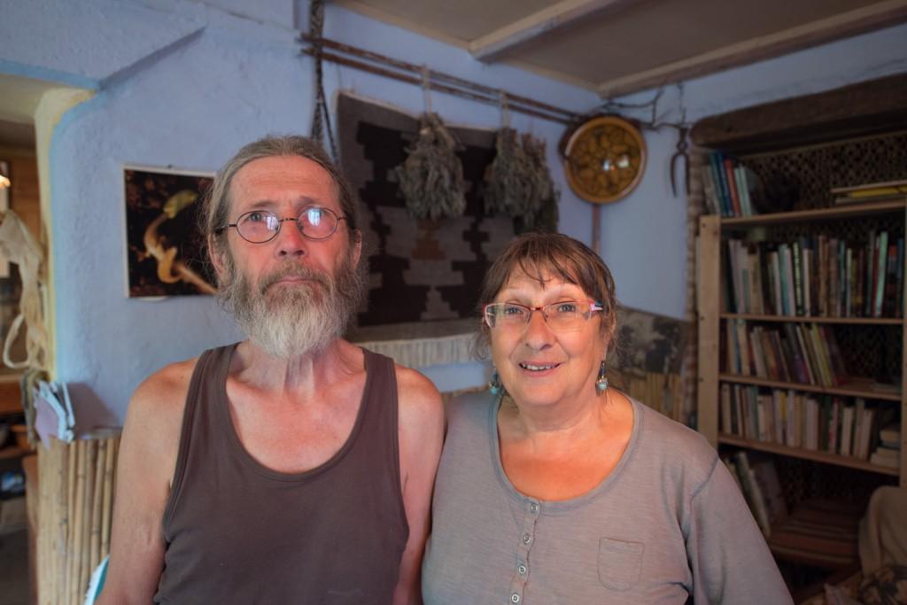 Pierre et Martine-8
