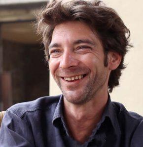 Alex Le Beuan
